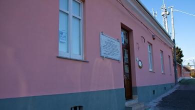 Photo of Osservatorio, dal Demanio via libera all'accordo di valorizzazione