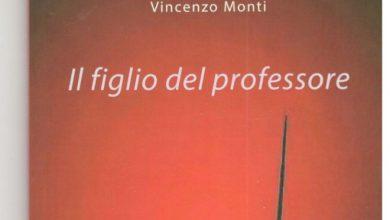 """Photo of """"Il figlio del professore"""", continua al Torrione la stagione del libro"""