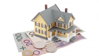 Photo of Giù i prezzi delle case al mare, ecco quanto costano a Ischia