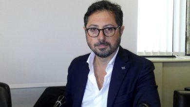Photo of Borrelli e gli insulti omofobi