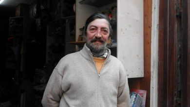 Photo of Metano, Bevere chiede chiarezza per i prossimi lavori