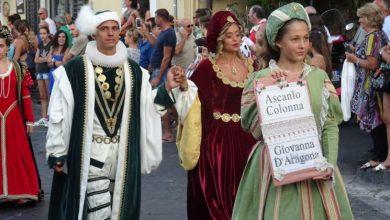Photo of Ritorna la festa di Sant'Alessandro, appuntamento il 25 e il 26 agosto