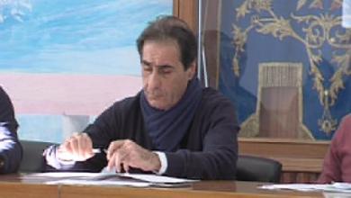 Photo of IL COMMENTO La crisi di Governo non tocca la ricostruzione