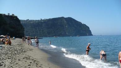"""Photo of Cava dell'Isola, bufera sulla """"Festa alcolica 3.0"""": alla fine l'evento è soppresso"""