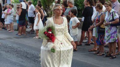 Photo of Festa di Sant'Alessandro, che entusiasmo per la 38esima edizione
