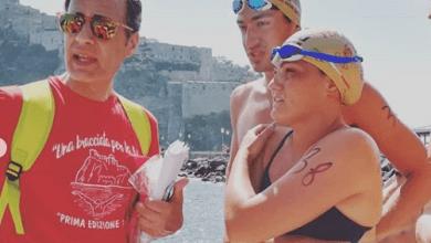 Photo of Emergenza sangue: una nuova donazione a Ischia il prossimo 11 agosto
