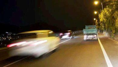 """Photo of Si chiuda  la """"superstrada""""  fino a quando non sara' messa in sicurezza per tutti"""
