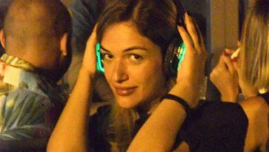 Photo of L'INIZIATIVA Riva Destra, cuffiette per la musica ai clienti: così il rumore è zero