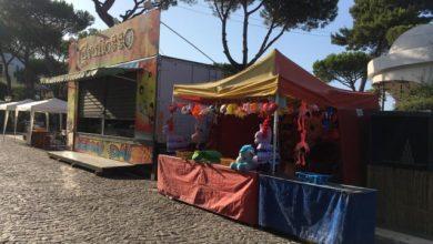 Photo of IL CASO Quando la bancarella deturpa la festa e l'impegno dei commercianti