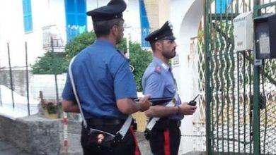 Photo of Affittanze abusive, centinaia di controlli dei carabinieri: denunciati in cinque