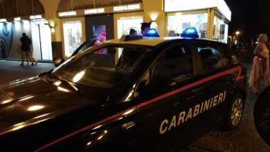 Photo of Controlli dei carabinieri: due denunciati, 11.000 euro di contravvenzioni