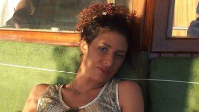 Photo of Claudia Sasso lascia l'ospedale, venerdì l'interrogatorio