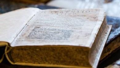 """Photo of """"Il codice Massonico"""", la presentazione lunedì presso Ischia book store"""