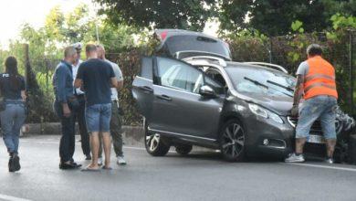 Photo of Tragedia a Ischia, muore sulla Superstrada falciato da un'auto