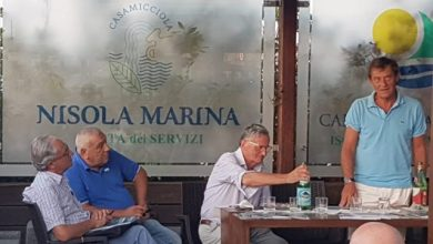 """Photo of Ischia, una imprenditoria rinnovata per il """"Rinascimento"""""""