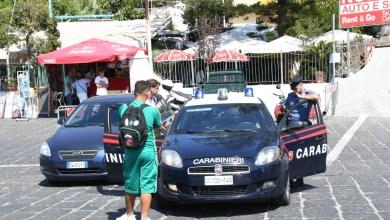 Photo of Affittanze e non solo: carabinieri, a Ferragosto fioccano sanzioni e denunce