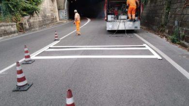 Photo of Missione Sicurezza, al via i lavori sulla Superstrada