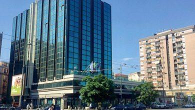 Photo of Schilardi e l'addio agli alberghi, ecco la prima richiesta di Cas