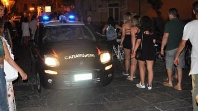 Photo of Movida violenta, in arrivo la mazzata per un locale della Riva Destra