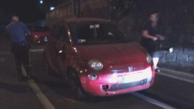 Photo of Prosegue la lunga scia di incidenti sulle strade isolane