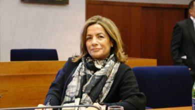 Photo of LA POLEMICA Parentopoli, la Di Scala: Il silenzio conferma inciucio tra M5S e De Luca