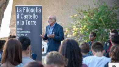 Photo of La filosofia, il Castello, la torre: oggi la presentazione della V edizione