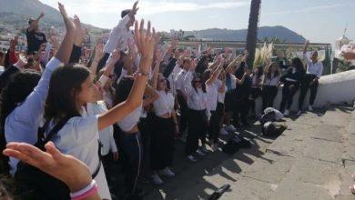 Photo of La creatività che sballa, l'evento con le scuole a Forio