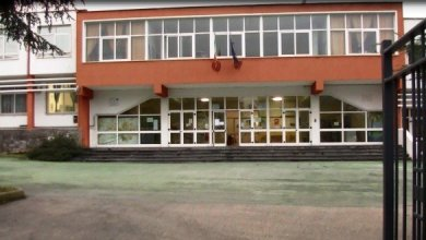 Photo of Via la plastica dalla scuola, se Ischia fa da apripista