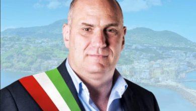 Photo of Enzo detta l'agenda: «Il gruppo consiliare del Pd? Non è certo la priorità»