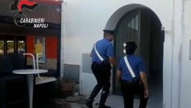 Photo of Ultima mazzata sulle affittanze abusive: in nove denunciati tra Ischia e Procida