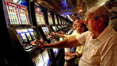 Photo of L'isola e un capitale speso nel gioco