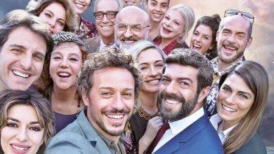 Photo of 'A casa tutti bene', l'isola di Muccino stasera in prima tv su RaiUno