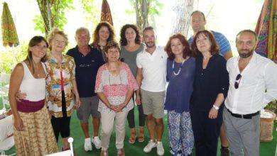 Photo of Progettare giardini e imparare ad amarli: alla Mortella lezioni green di fine estate