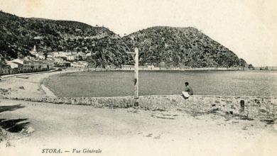 """Photo of Dal 12 settembre la XV edizione di """"Pe' terre assaje luntane"""""""