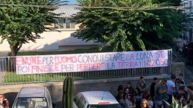 Photo of Before the Flood-Punto di non ritorno