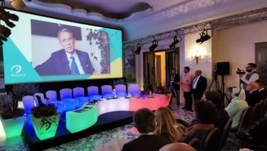 Photo of Costa al Forum Polieco: «Ambiente, trovare i fondi in finanziaria»