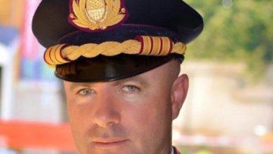 Photo of SANT'ANTIMO Cavallo di ritorno, convalidato l'arresto operato da Piricelli
