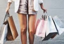 Photo of Personal shopper, ad Ischia si può