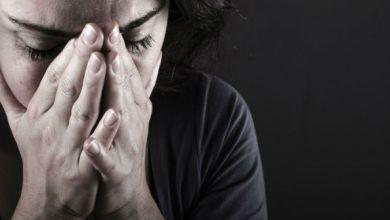 Photo of L'INIZIATIVA Giornata prevenzione suicidale, l'attività di Telefono amico