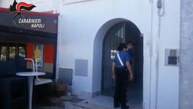 Photo of Affittanze in nero, raffica di denunce dei carabinieri