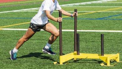 Photo of Preparazione atletica nel calcio