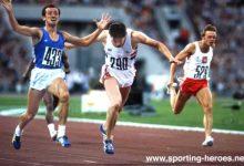 Photo of Sport, sovrappeso, vegani e alimentazione