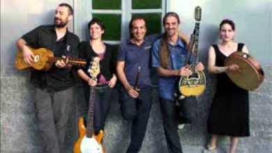 Photo of Che settembre a Serrara Fontana: si inizia con i Pietrarsa e Lalla Esposito