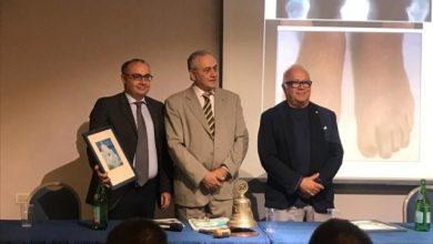 """Photo of Il Rotary e il complesso tema della """"sofferenza nascosta"""""""