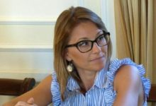 Photo of Sanità in crisi, Giustina Mattera chiede audizione in commissione Sanità