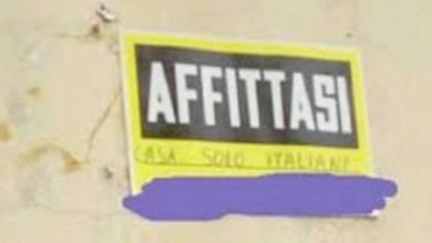 Photo of «Affittanze, per gli isolani il dio denaro conta più delle solidarietà»