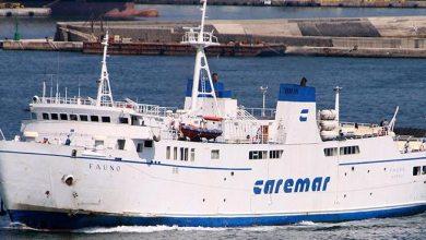 Photo of Trasporti marittimi, maggiore attenzione per i pendolari che si recano ad Ischia