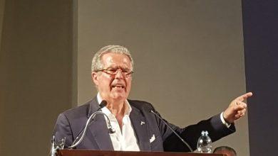 Photo of L'opinione del sindaco di Forio  Del Deo: «Il nuovo decreto era inevitabile, per l'isola si prospetta una stagione difficile»
