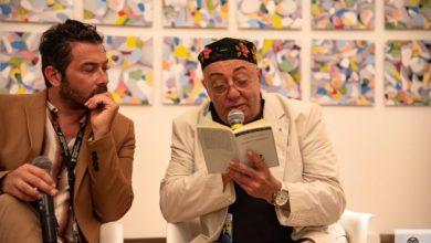 Photo of Eutanasia, Peppe Barra al Festival di filosofia: «Ciascuno decida della propria vita»