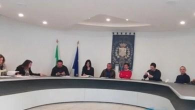 Photo of Silenzio, parla Dionigi: «La minoranza si è schierata con gli evasori»